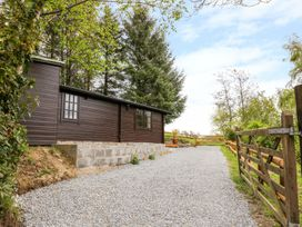 Log Cabin - Mid Wales - 1010290 - thumbnail photo 22