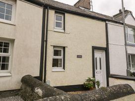 Garnedd - Anglesey - 1010301 - thumbnail photo 1