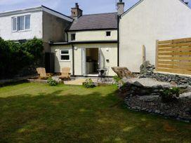 Garnedd - Anglesey - 1010301 - thumbnail photo 15