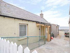 Seatown Cottage - Scottish Lowlands - 1010309 - thumbnail photo 1