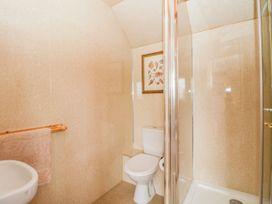Seatown Cottage - Scottish Lowlands - 1010309 - thumbnail photo 12
