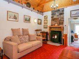 Seatown Cottage - Scottish Lowlands - 1010309 - thumbnail photo 7