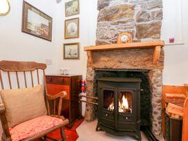 Seatown Cottage - Scottish Lowlands - 1010309 - thumbnail photo 6