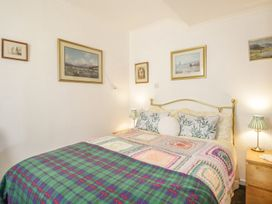 Seatown Cottage - Scottish Lowlands - 1010309 - thumbnail photo 10