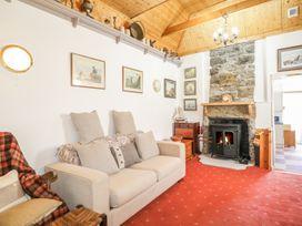 Seatown Cottage - Scottish Lowlands - 1010309 - thumbnail photo 3