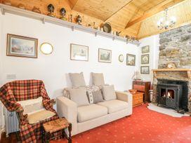 Seatown Cottage - Scottish Lowlands - 1010309 - thumbnail photo 4