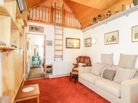 Seatown Cottage - Scottish Lowlands - 1010309 - thumbnail photo 5
