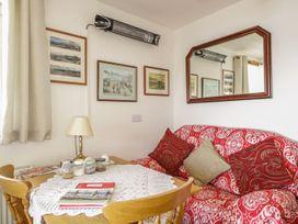Seatown Cottage - Scottish Lowlands - 1010309 - thumbnail photo 8