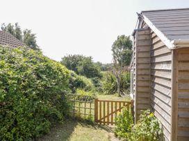 Willow Bank - Dorset - 1010325 - thumbnail photo 23