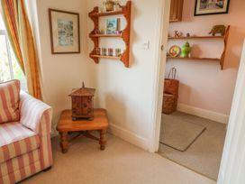 3 Top View Cottages - Devon - 1010336 - thumbnail photo 5