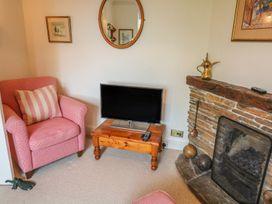 3 Top View Cottages - Devon - 1010336 - thumbnail photo 4