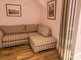3 Top View Cottages - Devon - 1010336 - thumbnail photo 10