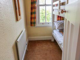 3 Top View Cottages - Devon - 1010336 - thumbnail photo 15