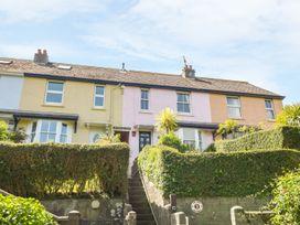 3 Top View Cottages - Devon - 1010336 - thumbnail photo 1