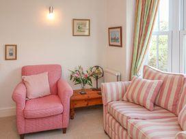 3 Top View Cottages - Devon - 1010336 - thumbnail photo 2