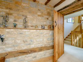 Manor Farm House - Cotswolds - 1010354 - thumbnail photo 18