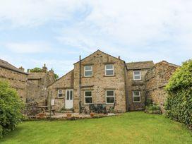 Barn House - Yorkshire Dales - 1010391 - thumbnail photo 26