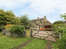 Barn House - Yorkshire Dales - 1010391 - thumbnail photo 28