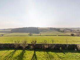 Gasker - Yorkshire Dales - 1010396 - thumbnail photo 29