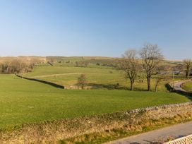 Gasker - Yorkshire Dales - 1010396 - thumbnail photo 30