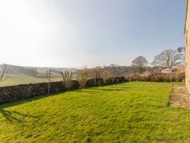 Gasker - Yorkshire Dales - 1010396 - thumbnail photo 31