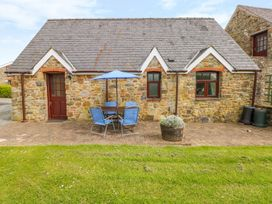 The Granary Cottage - South Wales - 1010405 - thumbnail photo 1
