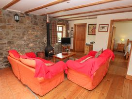 The Granary Cottage - South Wales - 1010405 - thumbnail photo 4