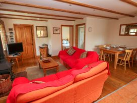 The Granary Cottage - South Wales - 1010405 - thumbnail photo 5
