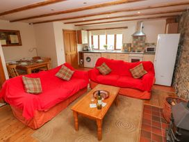 The Granary Cottage - South Wales - 1010405 - thumbnail photo 6