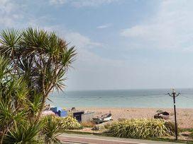175 Brighton Road - Kent & Sussex - 1010432 - thumbnail photo 16