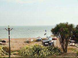 175 Brighton Road - Kent & Sussex - 1010432 - thumbnail photo 17