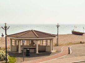 175 Brighton Road - Kent & Sussex - 1010432 - thumbnail photo 18