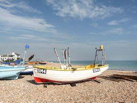 175 Brighton Road - Kent & Sussex - 1010432 - thumbnail photo 19