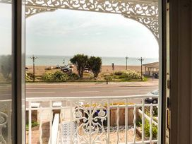 175 Brighton Road - Kent & Sussex - 1010432 - thumbnail photo 4