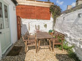 Oriel Cottage - North Wales - 1010439 - thumbnail photo 22