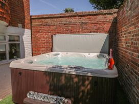 1 Baytree Cottage - South Coast England - 1010447 - thumbnail photo 27