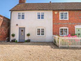 1 Baytree Cottage - South Coast England - 1010447 - thumbnail photo 1