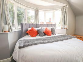 1 Baytree Cottage - South Coast England - 1010447 - thumbnail photo 18