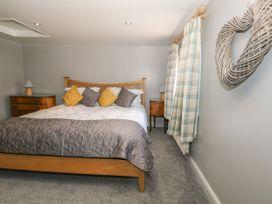 1 Baytree Cottage - South Coast England - 1010447 - thumbnail photo 24