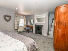 1 Baytree Cottage - South Coast England - 1010447 - thumbnail photo 25