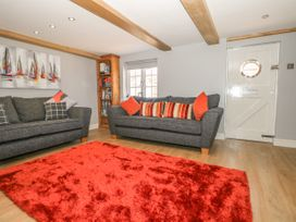 1 Baytree Cottage - South Coast England - 1010447 - thumbnail photo 6