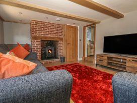 1 Baytree Cottage - South Coast England - 1010447 - thumbnail photo 7