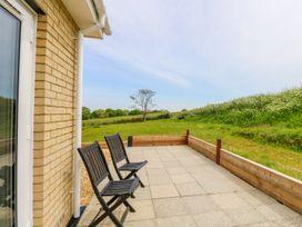 6 Yarmouth Cottages - Isle of Wight & Hampshire - 1010453 - thumbnail photo 3