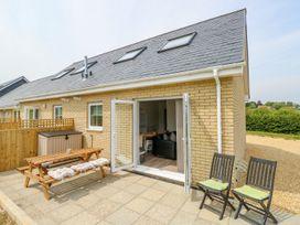 6 Yarmouth Cottages - Isle of Wight & Hampshire - 1010453 - thumbnail photo 19