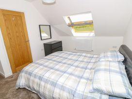 6 Yarmouth Cottages - Isle of Wight & Hampshire - 1010453 - thumbnail photo 13