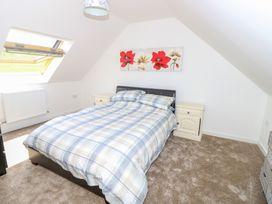 6 Yarmouth Cottages - Isle of Wight & Hampshire - 1010453 - thumbnail photo 15