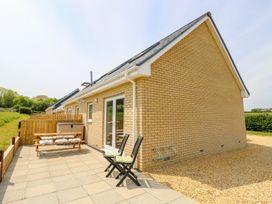 6 Yarmouth Cottages - Isle of Wight & Hampshire - 1010453 - thumbnail photo 20