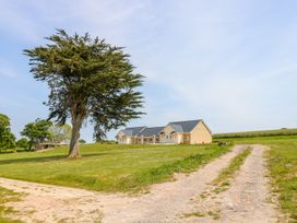 6 Yarmouth Cottages - Isle of Wight & Hampshire - 1010453 - thumbnail photo 22