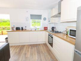 6 Yarmouth Cottages - Isle of Wight & Hampshire - 1010453 - thumbnail photo 6