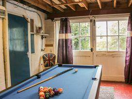 The Old Manse - Shropshire - 1010474 - thumbnail photo 24